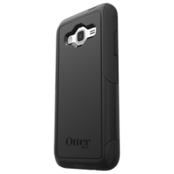 OtterBox Commuter Case for Smartphone - Black