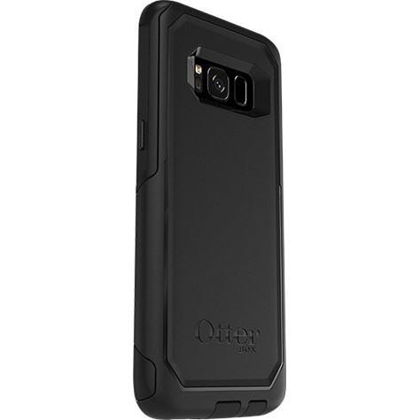 OtterBox Commuter Case for Smartphone - Black