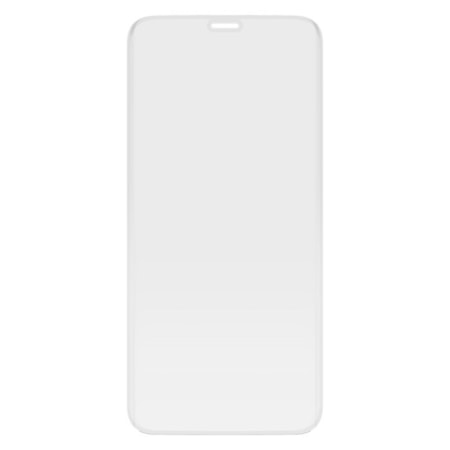 OtterBox Alpha Glass Tempered Glass, Polyester Clear Screen Protector