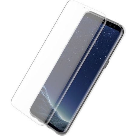 OtterBox Alpha Glass Glass Screen Protector