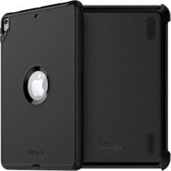 OtterBox Defender Apple iPad Pro 10.5 Black