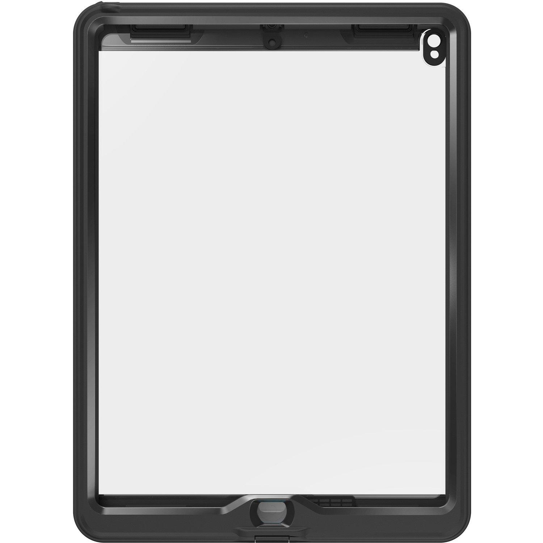 LifeProof NÜÜD Case for iPad Pro - Black
