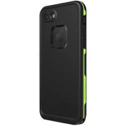LifeProof Fre Case for iPhone 7, iPhone 8 - Night Lite