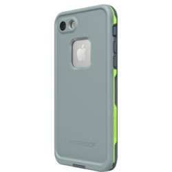 LifeProof Fre Case for iPhone 7, iPhone 8 - - Drop In
