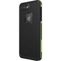 LifeProof FRÄ' Case for Apple iPhone 7 Plus, iPhone 8 Plus Smartphone - Night Lite
