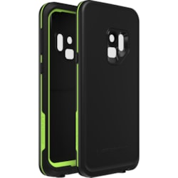 LifeProof Fre Case for Smartphone - Night Lite