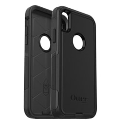 OtterBox Commuter Case for iPhone XR - Black