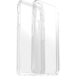 OtterBox Symmetry Case for iPhone Xs Max - Clear