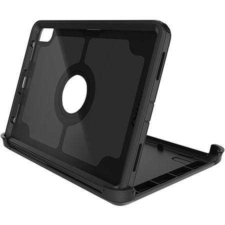 OtterBox Defender Case for Apple iPad Pro - Black
