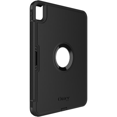 OtterBox Defender Case for Apple iPad Pro - Black