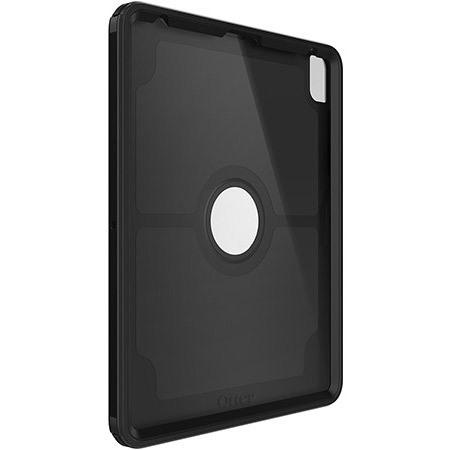 OtterBox Defender Case for Apple iPad Pro (2018) - Black