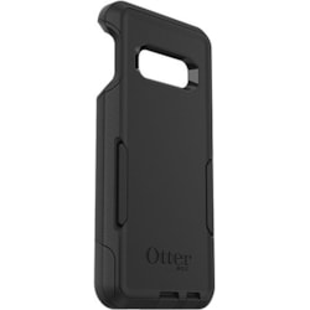 OtterBox Commuter Case for Samsung Smartphone - Black