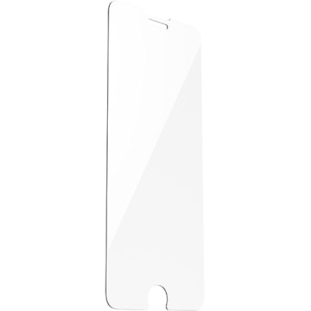OtterBox Amplify Aluminosilicate, Glass Screen Protector - Clear