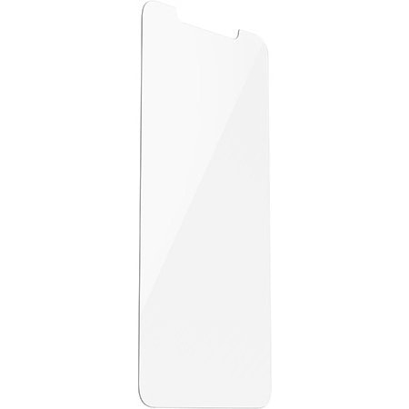 OtterBox Amplify Glass, Aluminosilicate Screen Protector - Clear