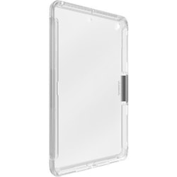 OtterBox Symmetry Case for Apple iPad mini (5th Generation) Tablet - Clear