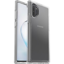 OtterBox Symmetry Case for Samsung Smartphone - Clear