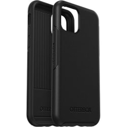 OtterBox Symmetry Case for Apple iPhone 11 Pro Smartphone - Black
