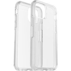 OtterBox Symmetry Case for Apple iPhone 11 Pro Smartphone - Clear