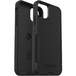 OtterBox Commuter Case for Apple iPhone 11 Pro Max Smartphone - Black