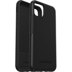 OtterBox Symmetry Case for Apple iPhone 11 Pro Max Smartphone - Black