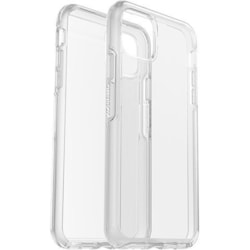 OtterBox Symmetry Case for Apple iPhone 11 Pro Max Smartphone - Clear