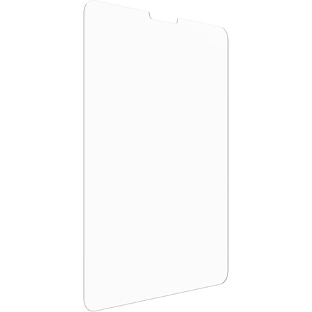 OtterBox Amplify Aluminosilicate Screen Protector - Clear