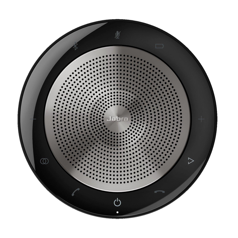 Jabra Speak 750 Bluetooth Speaker System