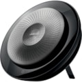 Jabra Speak 710 MS Portable Bluetooth Speaker System - 10 W RMS