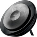 Jabra Speak 710 UC Portable Bluetooth Speaker System - 10 W RMS