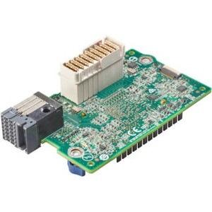 HPE 3830C Fibre Channel Host Bus Adapter
