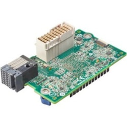 HPE 3830C Fibre Channel Host Bus Adapter