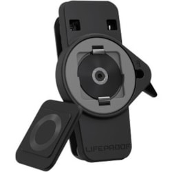 LifeProof LifeActiv Mounting Clip for Smartphone