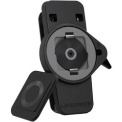LifeProof LifeActiv Mounting Clip for Smartphone - Black