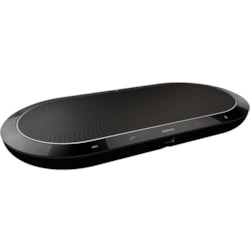 Jabra Speak 810 UC Speakerphone