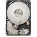 """Lenovo 6 TB Hard Drive - SATA (SATA/600) - 3.5"""" Drive - Internal"""