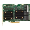 Lenovo 930-24i SAS Controller - 12Gb/s SAS - PCI Express 3.0 x8 - 4 GB Flash Backed Cache - Plug-in Card
