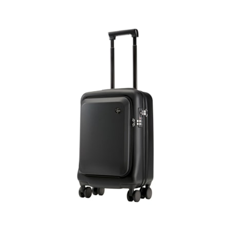 HP Travel/Luggage Case (Carry On) Luggage, Travel Essential