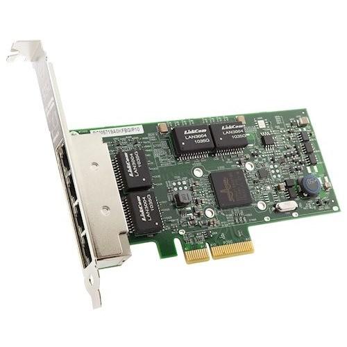 Lenovo Gigabit Ethernet Card for Server