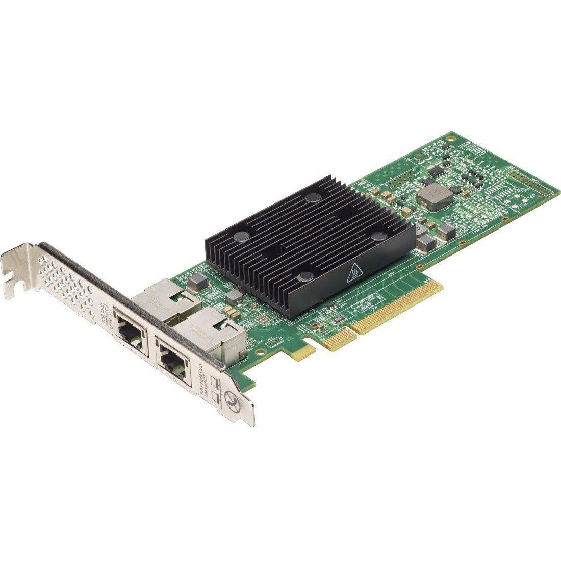 Lenovo 10Gigabit Ethernet Card for Server