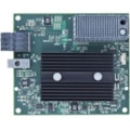 Lenovo 40Gigabit Ethernet Card for Server