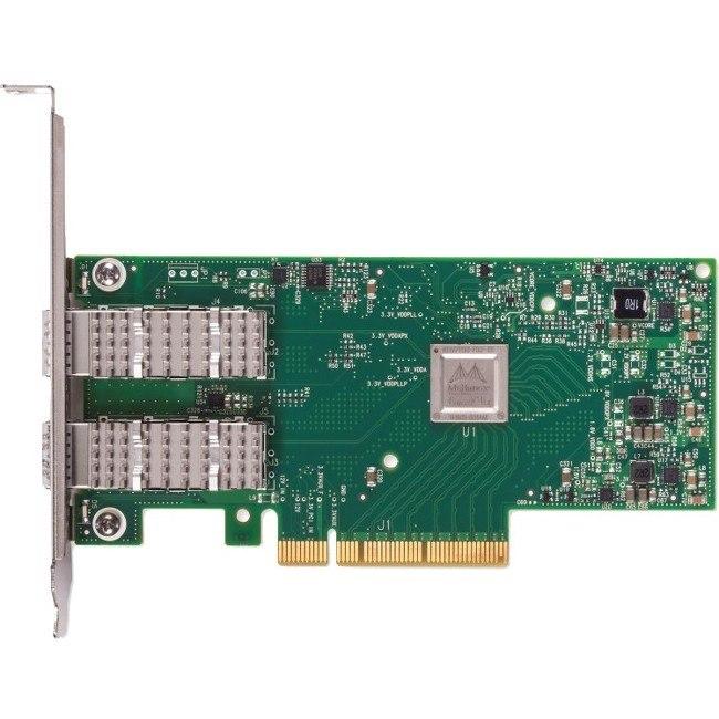Lenovo 25Gigabit Ethernet Card for Server