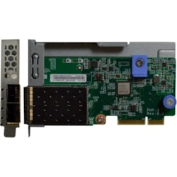 Lenovo 10Gigabit Ethernet Card for Server