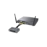 Cisco 800-ILPM-4 PoE Injector
