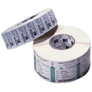 Zebra Z-Select 800264-405 Thermal Label