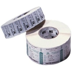 Zebra Z-Select 800264-405 Thermal Label