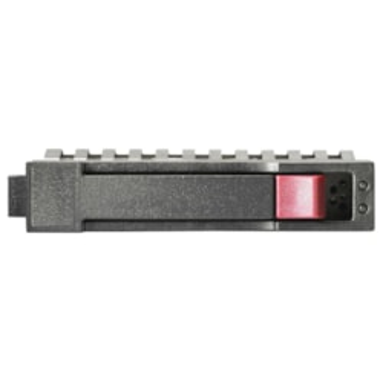 """HPE 1 TB 3.5"""" Internal Hard Drive - SATA"""