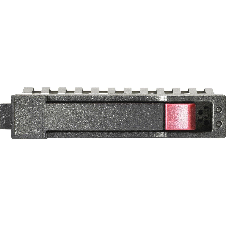 """HPE 4 TB 3.5"""" Internal Hard Drive - SATA"""