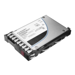 "HPE 1.20 TB 2.5"" Internal Solid State Drive - SATA"