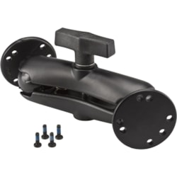 Intermec 805-611-001 Vehicle Mount