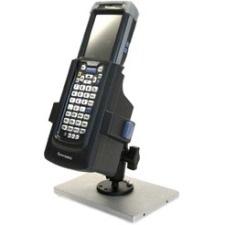 Intermec 805-673-001 Handheld Device Holder